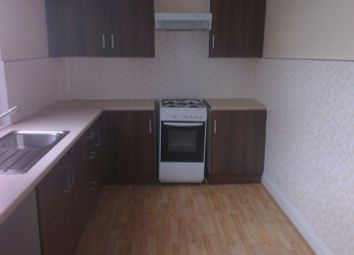 Thumbnail 2 bed terraced house to rent in Stonefield Street, Dewsbury