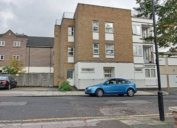Thumbnail 2 bed flat to rent in Stanley Road, Enfield