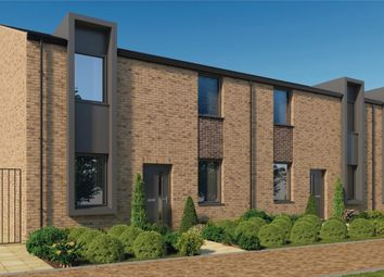 "Thumbnail 2 bed mews house for sale in ""Savis"" at Talbot Road, Stretford, Manchester"