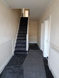 Thumbnail 4 bedroom terraced house to rent in Dunelt Road, South Shore