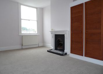 Thumbnail 2 bedroom flat to rent in Stanford Avenue, Brighton