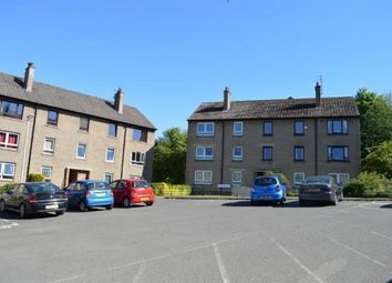 Thumbnail 2 bed flat to rent in Bank Mill Road, Dundee
