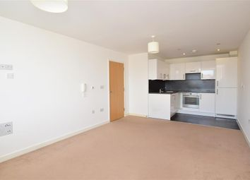 Thumbnail 2 bed flat for sale in Suez Way, Brighton, East Sussex