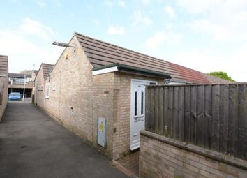 Thumbnail 2 bed bungalow for sale in Basildon, Essex