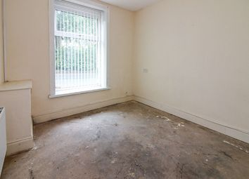Thumbnail 3 bedroom terraced house for sale in Kay Street, Darwen
