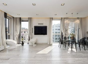 Thumbnail 3 bed apartment for sale in Via Della Moscova, 20121 Milano MI, Italy