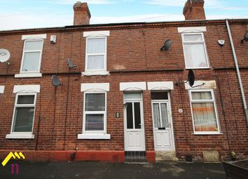2 bed terraced house to rent in Gladstone Road, Hexthorpe, Doncaster DN4
