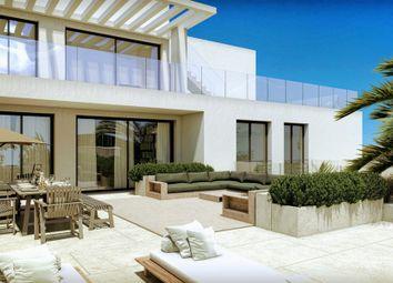 Thumbnail 3 bed apartment for sale in 29649 La Cala De Mijas, Málaga, Spain