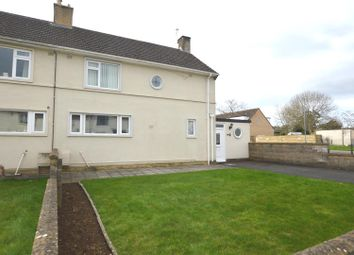 3 bed semi-detached house for sale in Elm Tree Avenue, Radstock BA3