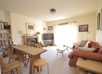 Thumbnail Flat to rent in Top Floor Flat, Sydenham Road, Cotham, Bristol