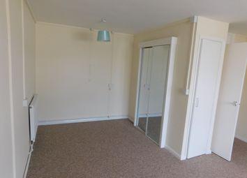 Thumbnail Studio to rent in Dryleaze, Wotten Under Edge
