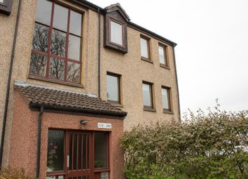 Thumbnail 1 bed flat to rent in Don Street, Forfar, Angus