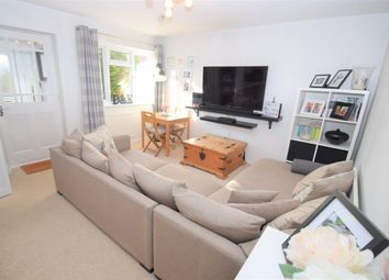 Thumbnail 1 bed terraced house for sale in Walton Way, Newbury