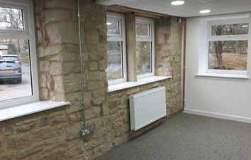 Thumbnail Office to let in Castlefields Mill, Castlefields Lane, Bingley, West Yorkshire