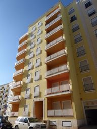 Thumbnail 3 bed apartment for sale in Alvor, Algarve, Portugal