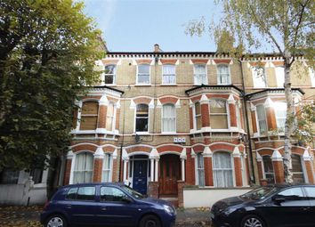 Thumbnail 3 bed flat to rent in St. Luke's Avenue, London