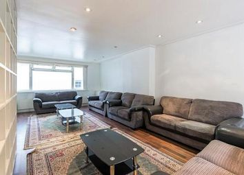 Thumbnail 3 bedroom semi-detached house to rent in Stanhope Terrace, London