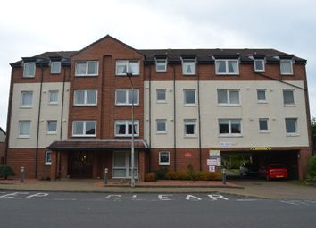 Thumbnail 1 bedroom leisure/hospitality for sale in Hanover Street, Helensburgh