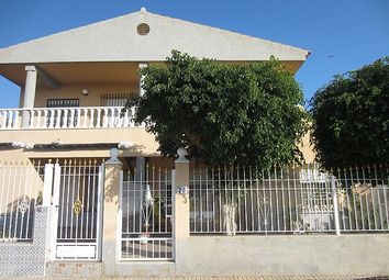 Thumbnail 2 bed apartment for sale in Los Narejos, Murcia, Spain