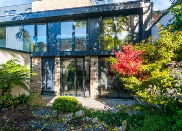 Thumbnail 3 bed semi-detached house for sale in Down Place W6, Hammersmith, London,