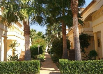 Thumbnail 2 bedroom apartment for sale in Denia, Alicante