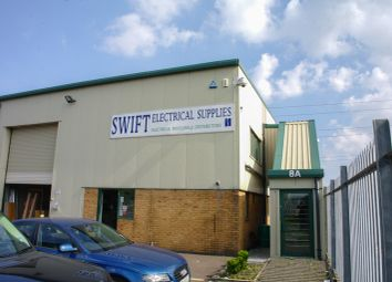 Thumbnail Office to let in Junction 19 Industrial, Green Lane, Heywood