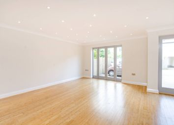 Thumbnail 3 bed property for sale in Hartfield Road, Wimbledon