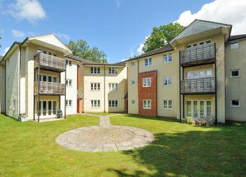 Thumbnail 2 bedroom flat to rent in Spring Lane, Headington