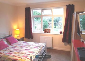 Thumbnail Room to rent in Palace Green, Croydon