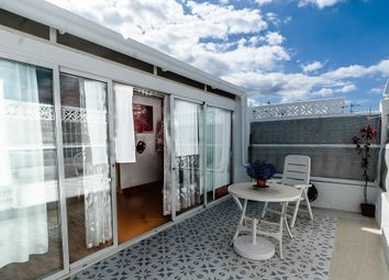 Thumbnail 2 bed bungalow for sale in Torretas, Torrevieja, Alicante, Valencia, Spain