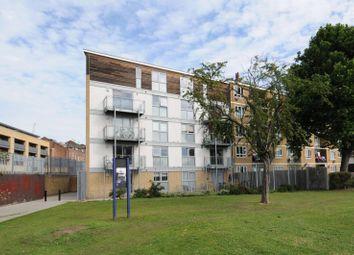 Thumbnail 2 bed flat for sale in Chadbourn Street, Poplar