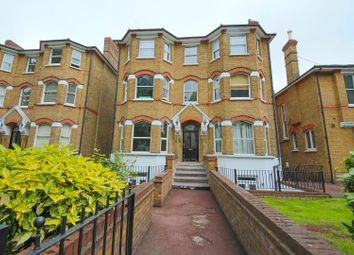 Thumbnail 2 bed flat for sale in 66 London Road, London