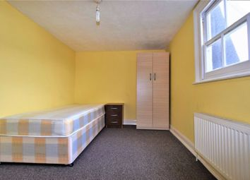 Thumbnail Room to rent in Canal Road, Gravesend