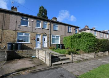 3 bed mews house for sale in Carr Bottom Road, Bradford BD5