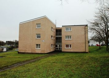 Thumbnail 1 bed flat to rent in Glen Urquhart, St Leonards