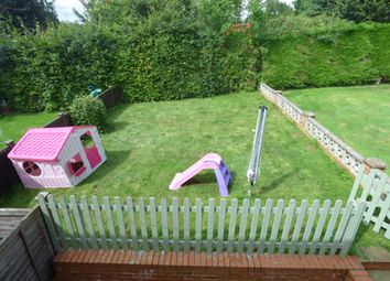 Thumbnail 2 bedroom semi-detached house for sale in Hadham Road, Standon, Ware