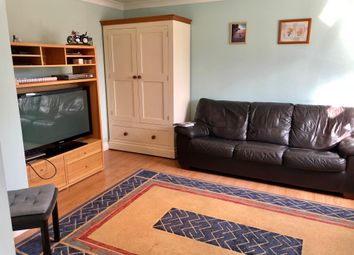 Thumbnail 3 bed terraced house to rent in Needwood Road, Bedford