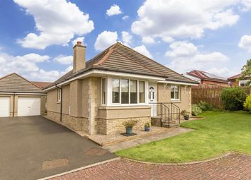 Thumbnail 3 bed bungalow for sale in Happy Valley Road, Blackburn, Bathgate