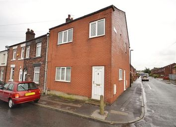 Thumbnail 1 bedroom flat for sale in Weldbank Lane, Chorley