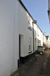 Thumbnail 2 bed terraced house for sale in Coldharbour, Bideford