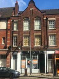 Thumbnail Retail premises for sale in Stafford Street, Wolverhampton