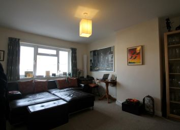 Thumbnail 4 bedroom maisonette to rent in Ewell Road, Tolworth