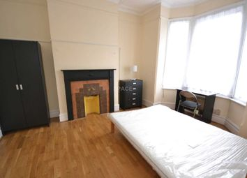Thumbnail 5 bedroom terraced house to rent in London Road, Reading, Berkshire