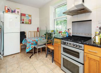 Thumbnail 4 bed flat for sale in Monkbretton House, Turin Street, London