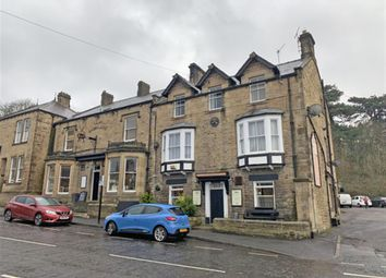 Thumbnail Hotel/guest house for sale in Front Street, Shotley Bridge, Consett