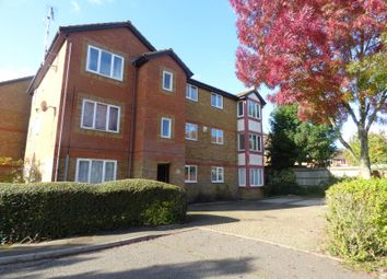 Thumbnail 2 bedroom flat to rent in Ramshaw Drive, Springfield, Chelmsford