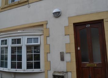 Thumbnail 4 bed shared accommodation to rent in 29, Bedford Street, Roath, Cardiff, South Wales