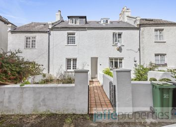 3 bed mews house for sale in West Cottages, West Hampstead NW6