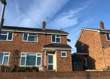Thumbnail 3 bed property to rent in Town Shott, Clophill, Bedford