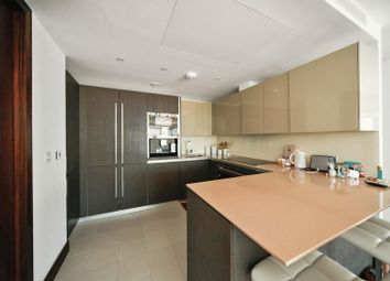 Thumbnail 3 bed flat for sale in Flotilla House, Battersea Reach, Juniper Dr